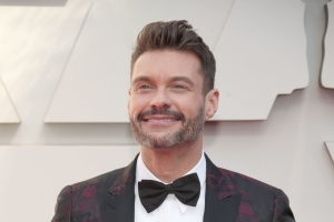 Ryan Seacrest on the verge of 'massive deal' with Disney