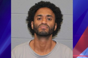 Waterbury man arrested, charged with assault after man dies from head wound