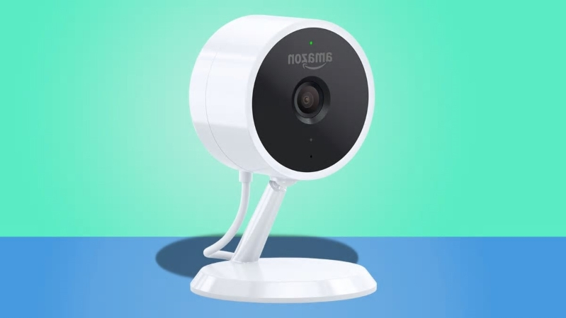 Technology: How to Keep Your Home Security Cameras From