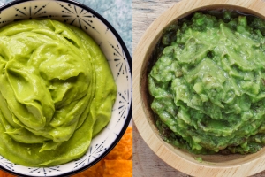 Restaurants are being accused of serving 'fake' guacamole as avocado prices soar