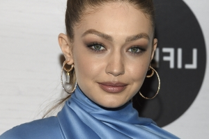 Tyler Cameron and Gigi Hadid's 'Dates Are Definitely Real,' Says Source: 'They're Both Being Coy'