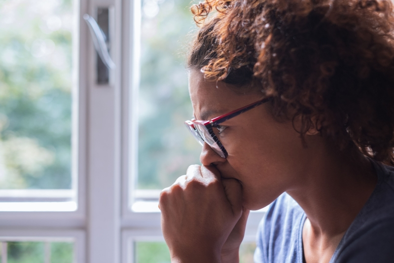 Health & Fit: How to Cope When It Feels Like a Chronic Health