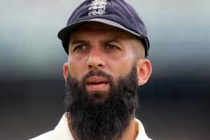 England drops Moeen Ali for Ashes Lord's Test with Jofra Archer and Jack Leach called up