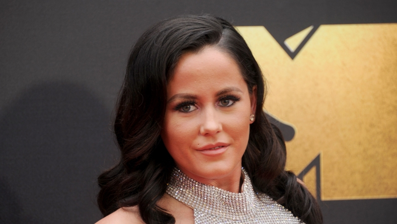 Jenelle Evans Quits Twitter After Claiming She Is Depressed: 'Everyone Hates Me'