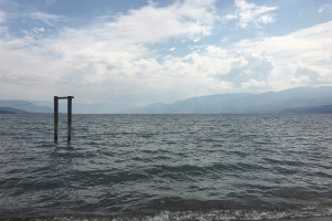 Body recovered from Okanagan Lake: West Kelowna RCMP