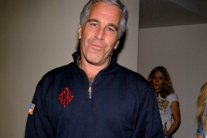 Jeffrey Epstein, accused sex trafficker, dies by suicide: Officials