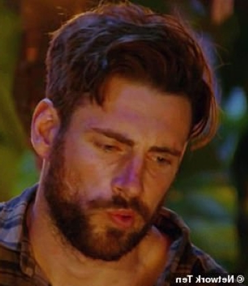 'I'm a little worried!' Australian Survivor's David plays his idol for instant immunity before tie vote sees champions tribe sent into chaos... as Hannah is eventually sent home