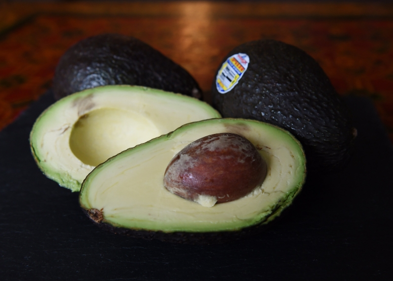 19 People Have Been Murdered in Mexico by Cartels Fighting Over the Avocado Trade