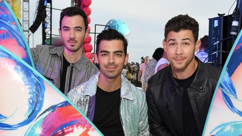 2019 Teen Choice Awards: The Complete Winners List