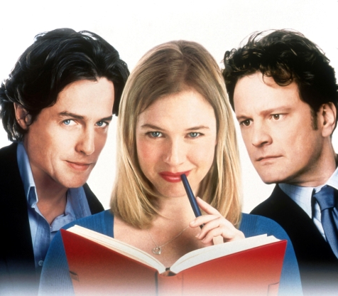 Being Bridget: What you need to know about BBC Two's Bridget Jones documentary