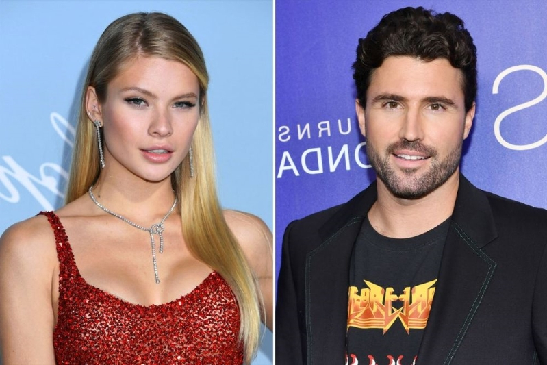 Brody Jenner Is Dating Model Josie Canseco as Ex Kaitlynn Carter Is Linked to Miley Cyrus