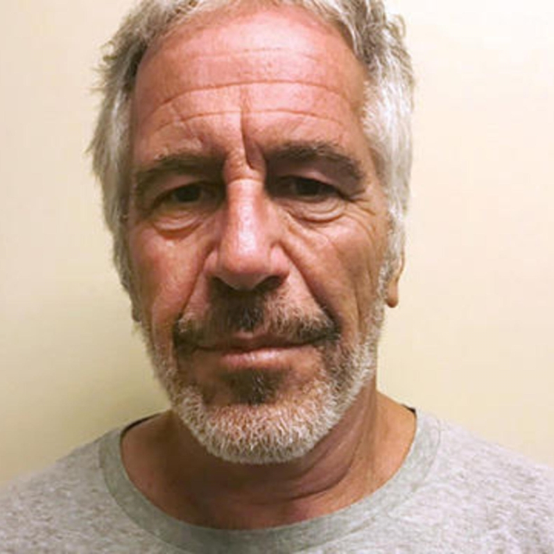 How Jeffrey Epstein's alleged victims can still seek justice