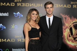 Miley Cyrus 'wanted to go to therapy' with Liam Hemsworth before split