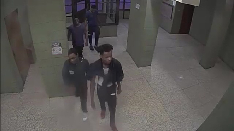 Teens Wanted After Jewish Men Attacked In Williamsburg, Brooklyn