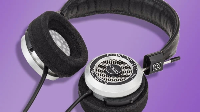 Best Headphones for Every Activity