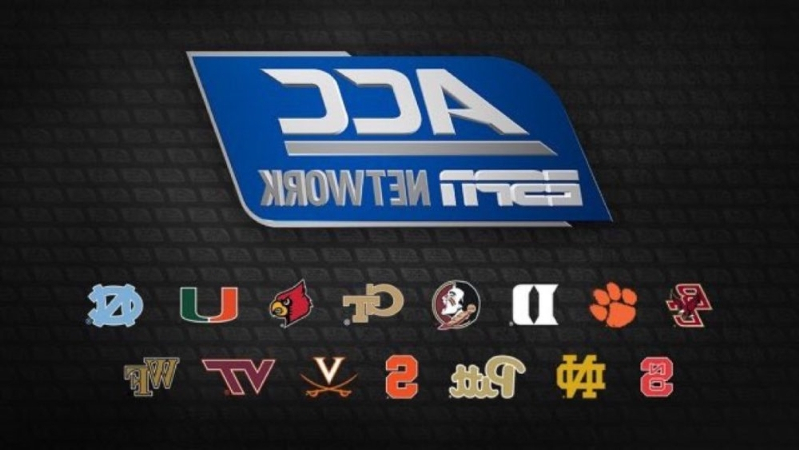 Charter has reached a new multi-year carriage deal with Disney, which will include the ACC Network