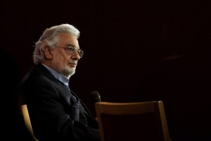 Concerts canceled, investigation opened into Placido Domingo