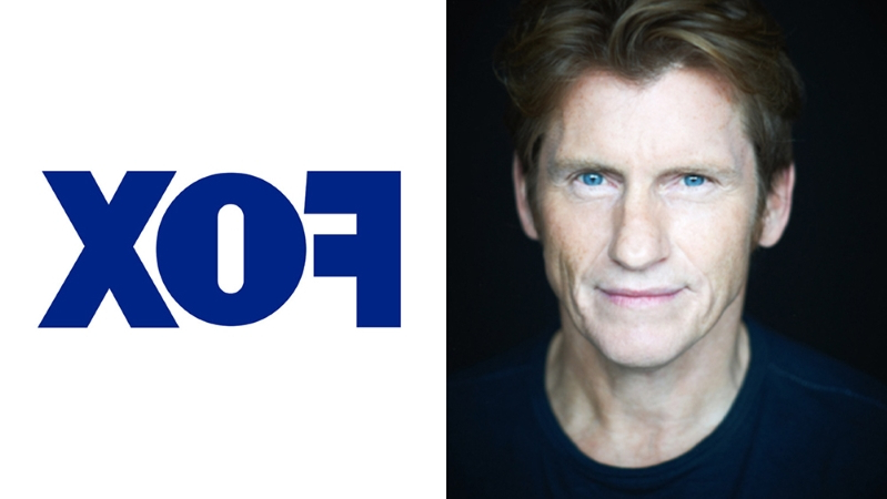 Denis Leary To Star In 'A Moody Christmas', Fox Holiday Event Comedy Series