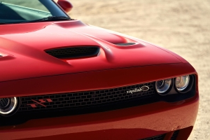Dodge pumps power to the people with $10 discount per horsepower