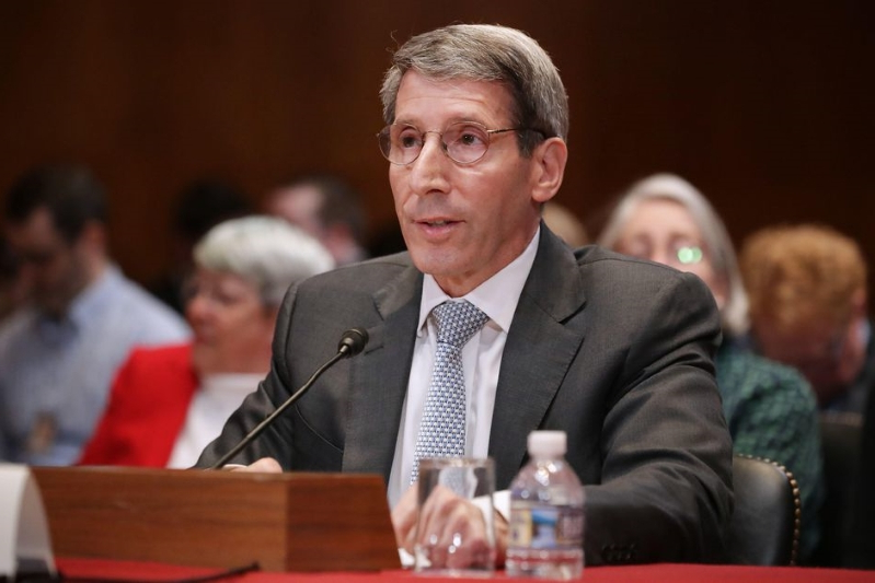 FTC chief: Breaking up tech companies is 'messy,' but still doable