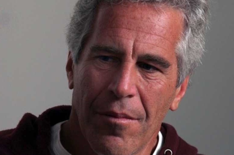 Crime: Jennifer Araoz, Jeffrey Epstein accuser, sues