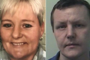Julie Reilly murder: how killer Andrew Wallace was caught, and what happened to the 47-year-old Glasgow woman