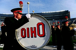Opinion: Ohio State with THE dumbest idea in college athletics