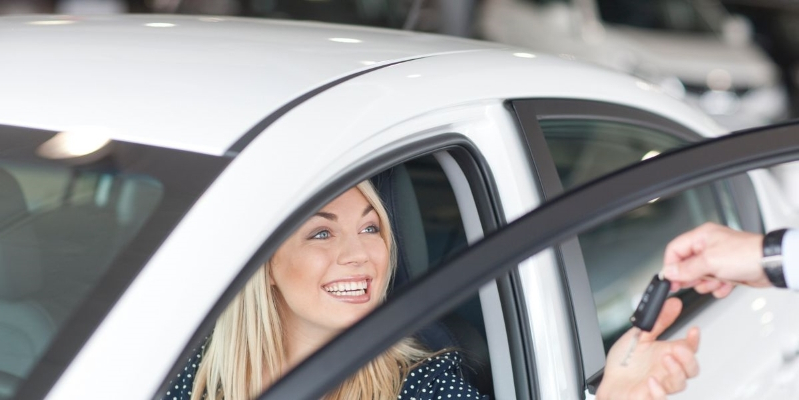 Leasing Vs Buying A Car Pros And Cons >> Buying We Ve Weighed The Pros And Cons Of Leasing Vs