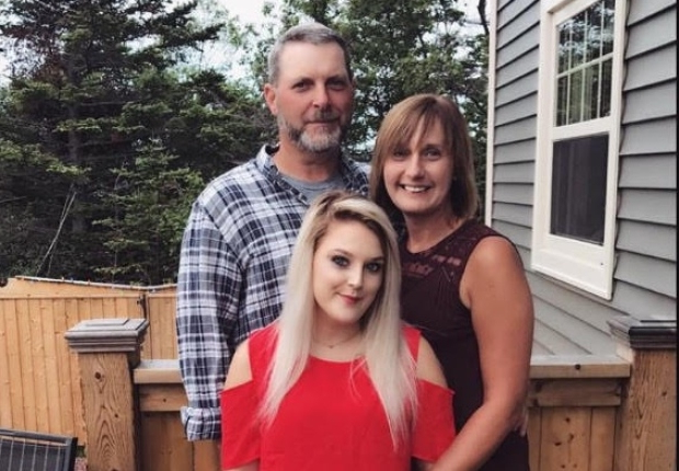 Whiteway woman's mysterious illness baffling doctors, frustrating family