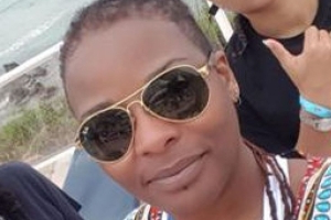 British mother dies after being strangled and set alight in Barbados