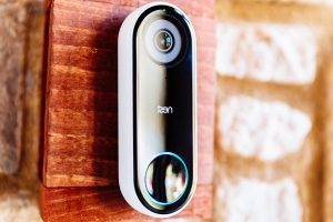 Google Nest cameras won't let you turn off status light when recording