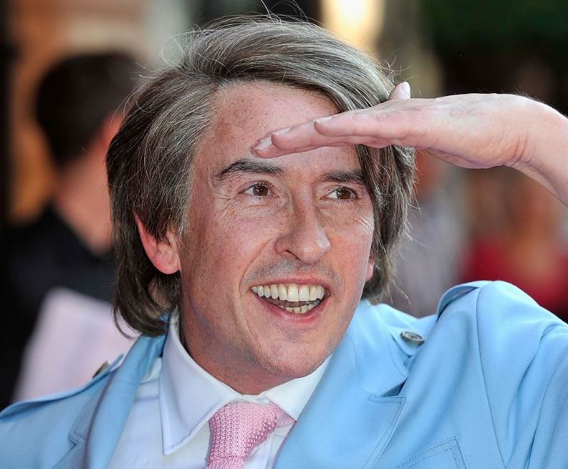 Steve Coogan is just the latest celebrity to avoid a driving ban - should the law be tightened?