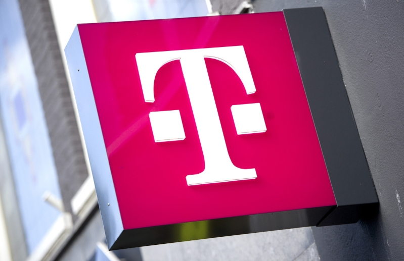 Technology: T-Mobile again wins a gold star from JD Power