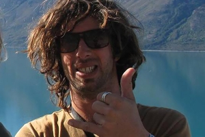 'They shared a passion for travel': Sean McKinnon's family remember 'gentle soul'