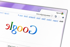 Google search scams: Here's how to spot a fake website