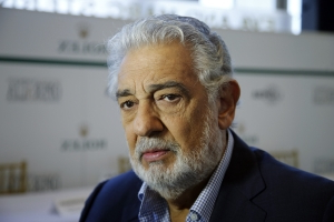 LA Opera declines details on Placido Domingo investigation