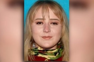 16-Year-Old Madison Eddlemon Missing, Feared Taken By Her Accused 22-Year-Old Stalker