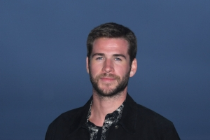 Film Production Company Insists Liam Hemsworth Did Not 'Cancel' Promo Interviews After Miley Cyrus Split