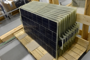 France's Wattway solar road proves to be a big, expensive failure