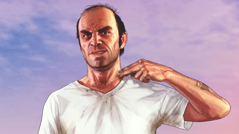 UK News: GTA 6 release date, news and rumours - PressFrom