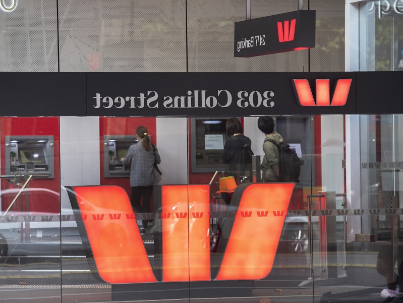 Money: Westpac sees more missed mortgage payments