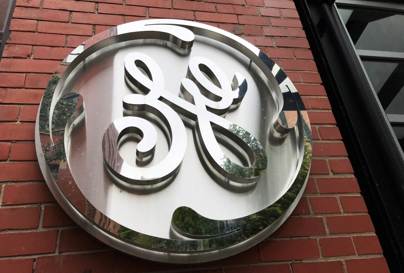 General Electric fortifies defence against charges of bogus accounting