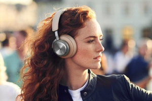 Best noise-cancelling headphones of 2019