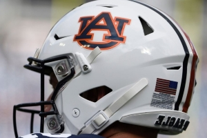 Bo Nix to become Auburn's first true freshman starting QB since 1946