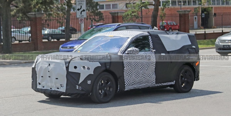 2021 Ford Mach E Is Ford's First Electric SUV >> News Ford S Mustang Inspired Mach E Electric Suv Steps Out In