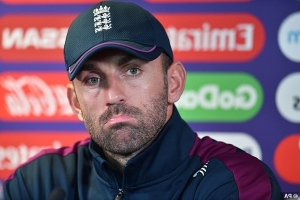Liam Plunkett postpones retirement thoughts after momentum-shifting display in England's World Cup win