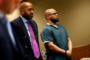 Lorenzen Wright case: Suspect Billy Ray Turner's trial delayed