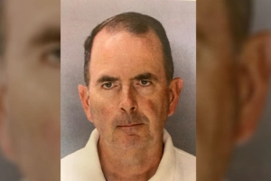 Prosecutor: Downingtown priest spent stolen $100K on beach house, Grindr dates