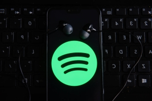 Spotify triples its free Premium trial period to three months