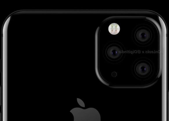 Technology Iphone 11 8 Features I Need Right Now